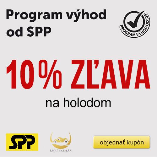 zlava_holodom_500x500