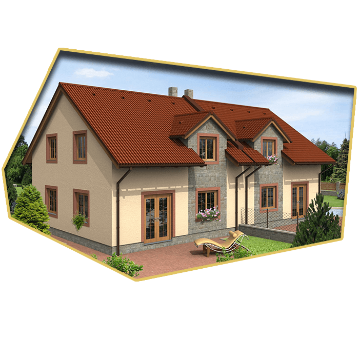 edy-home-png-1000x1000-122kb