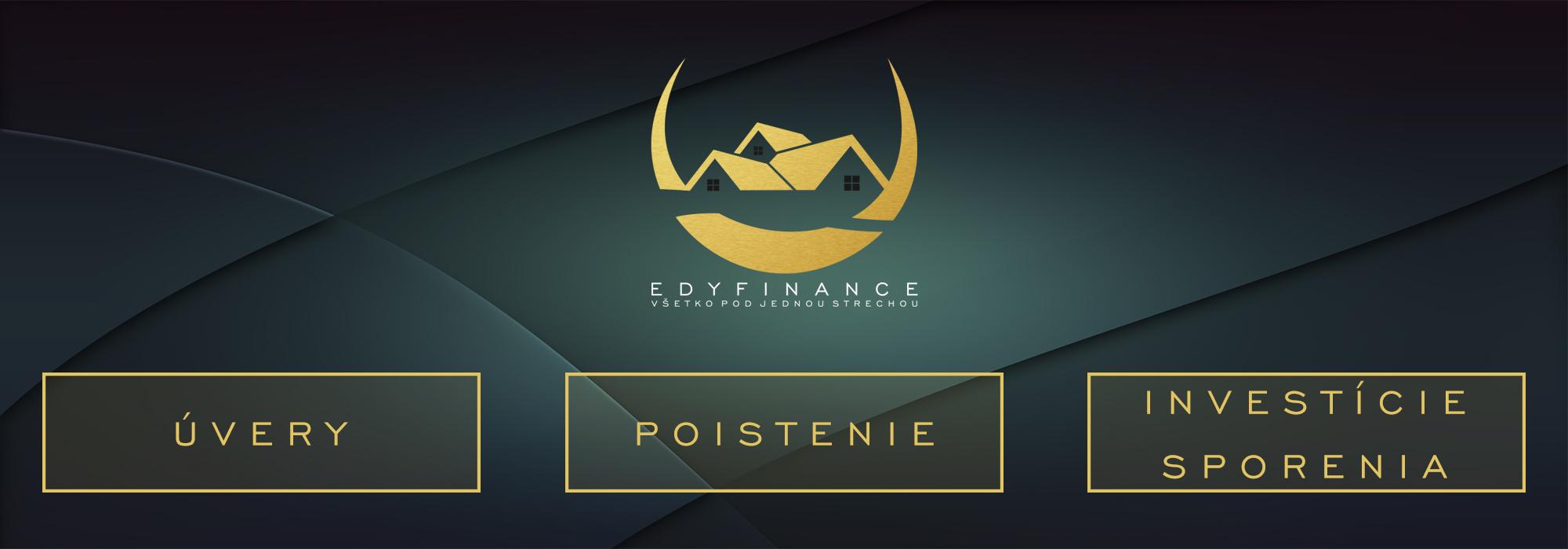 edyfinance-banner-2000×700-navrh-2banner