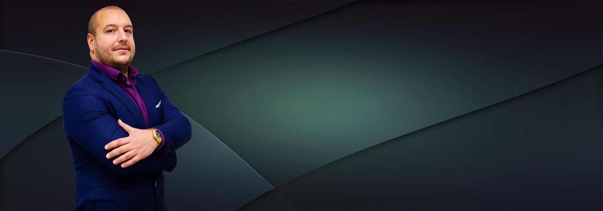 edyfinance-banner-2000×700-navrh-edo-02e