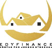 edyfinance-200px