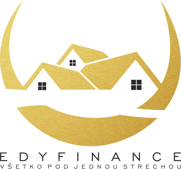 edyfinance-600