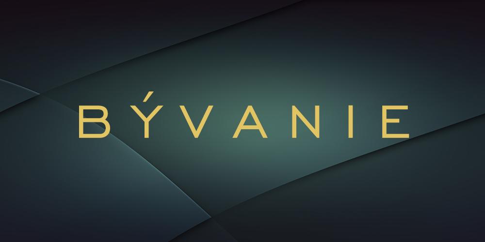 edyfinance-banner-1000x500-byvanie-01
