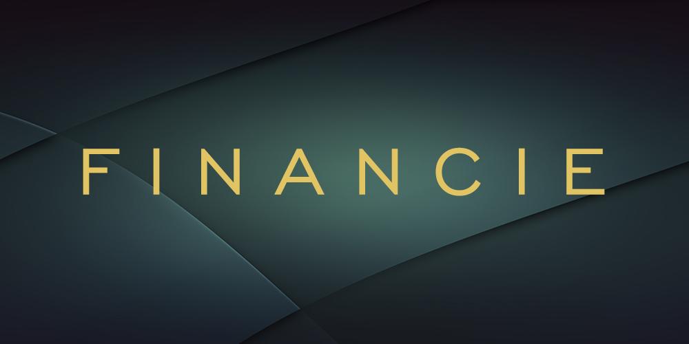 edyfinance-banner-1000x500-financie-01