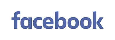 Facebook-Logo-Meaning