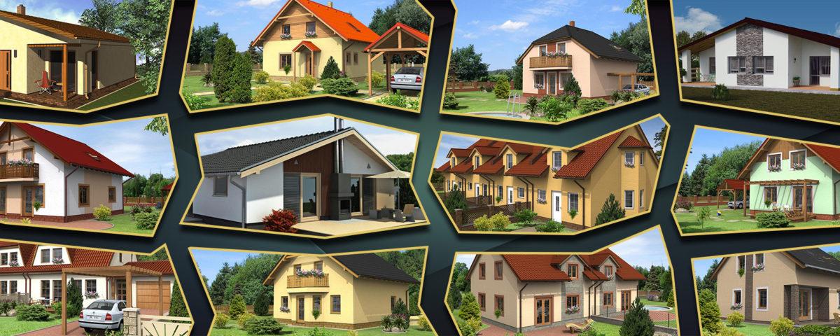 edyfinance-banner-2000x700-house3