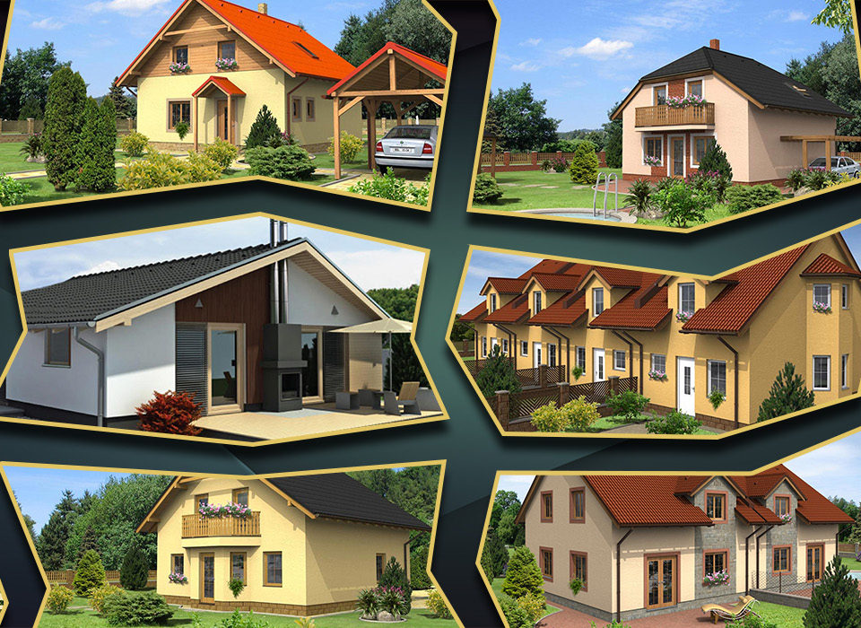 edyfinance-banner-2000x700-house3
