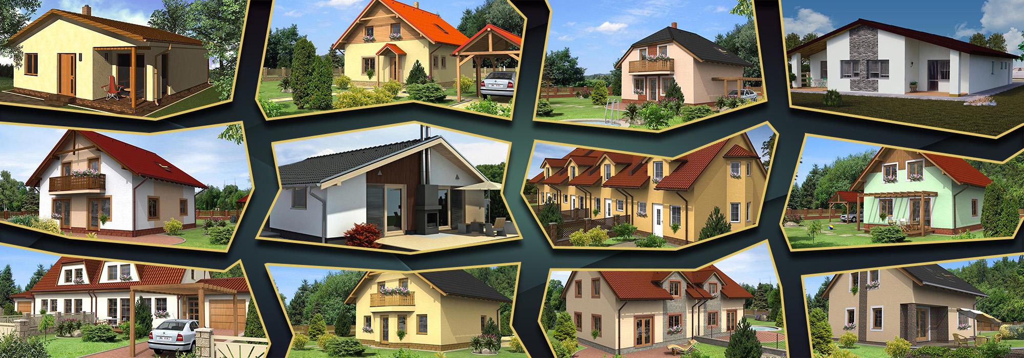 edyfinance-banner-2000×700-house3